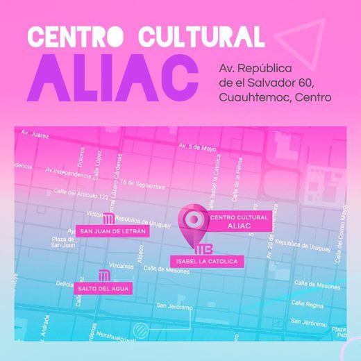 CÓDEC/ Festival de Vídeo y Creaciones Sonoras 01.12.-03.12.2016 @ the  Centro AL