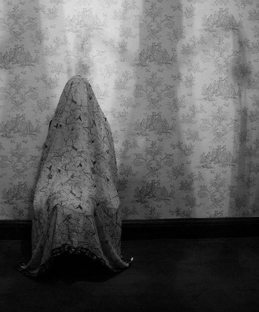 08. OKT 2016, 20 Uhr   Galerie Genscher Ghosts: Auferstehung Der Galerie Gensche