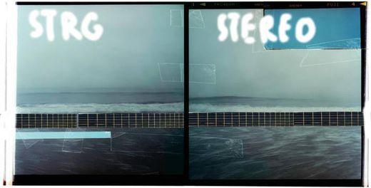 strg stereo/ Ein klassisches Gitarrenkonzert mit Teppei Ozawa und Heike Nöth 18.