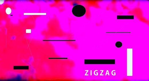 Von ZIG ZAG / Fluxkunst 27. Mai um 19:00 bis 28. @ 172 Northdown Road Cliftonvil