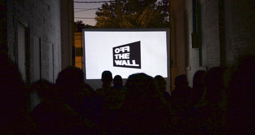 HOMELESS will screen on Night 4: Saturday, August 19, 2017 //OFF THE WALL ARTS +