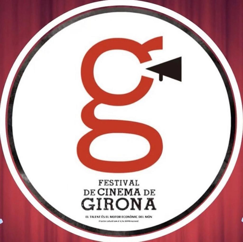 BOOM @ THE Festival de cinema de Girona (32) Festival De Cinema De Girona