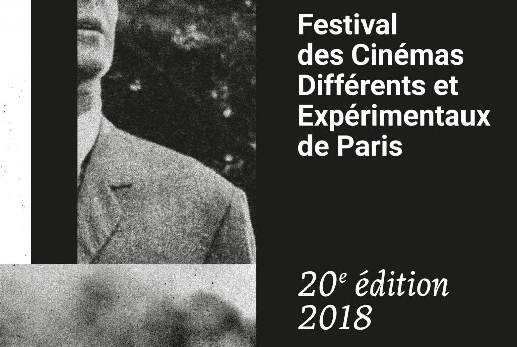 BOOM from Leyla Rodriguez world premiere @ the  20e FESTIVAL DES CINÉMAS DIFFÉRENTS ET EXPÉRIMENTAUX DE PARIS le 12/10/2018 à 22h00,[COMPÉTITION #6],  Le Grand Action, 5 rue des Écoles, Paris/ FRANCE