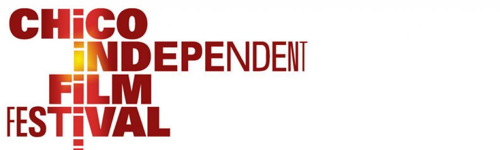 Boom @ the Chico Independent Film Festival, November 17    545 Vallombrosa Avenue Chico, California/ USA