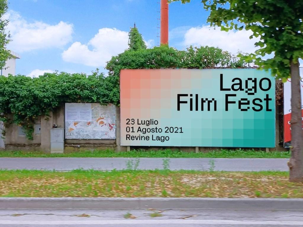 """Homeless"" from Leyla Rodriguez @ the Lago Film Fest"