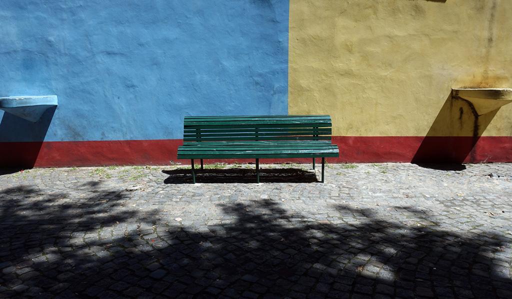 leyla rodriguez, Boom, Hermetica, Supreme Presence, Homeless