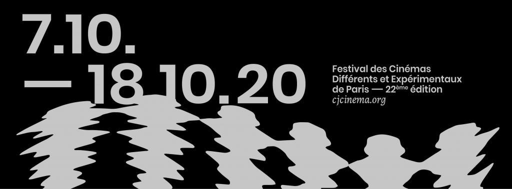 FESTIVAL DES CINÉMAS DIFFÉRENTS ET EXPÉRIMENTAUX DE PARIS 22e édition (7-18 octobre 2020) Focus #4 Situation(s) of language and cinema On Saturday 10 October from 16:00 to 18:00 (UTC+2)