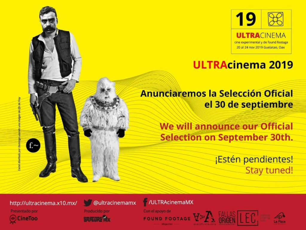 http://ultracinema.x10.mx/2019/09/30/seleccion-oficial/