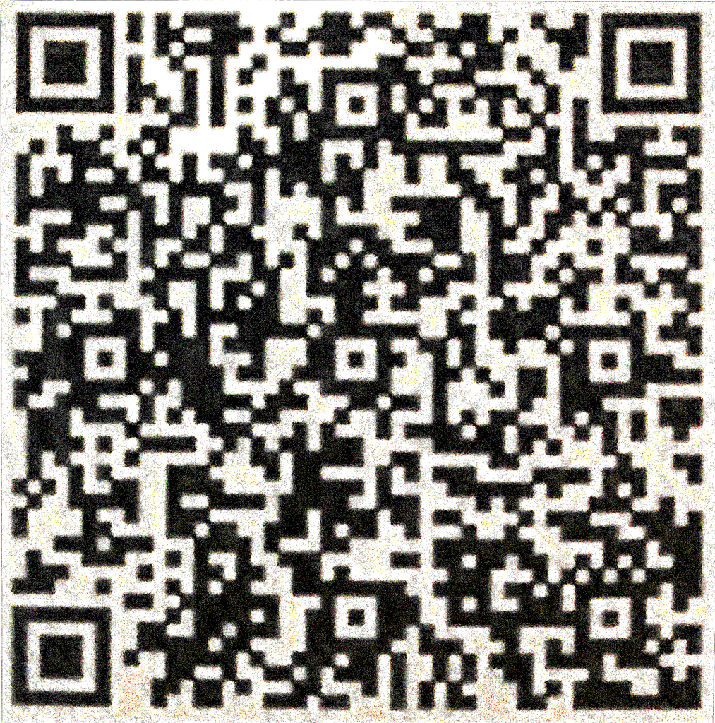 """""""Transparenzen"""" 18.08. – 20.09.2020 Opening: 17.08.2020, ab 19:00 Uhr  Öffnungszeiten: Fr, Sa, So 13:00 – 19:00 Uhr, @ the Galerie Genscher, Hamburg/GERMANY"""