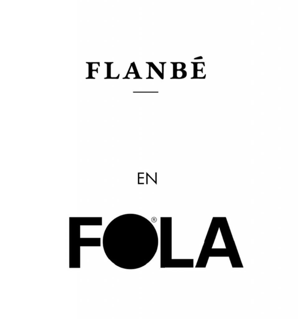 flanbe_ediciones Nuestros más exquisitos ejemplares de fotolibros ya están disponibles en la Tienda de FOLA / Fototeca Latinoamericana: Tel-avivis, Santa María del Buen Ayre, Anónimo, Es un placer y Homeless.