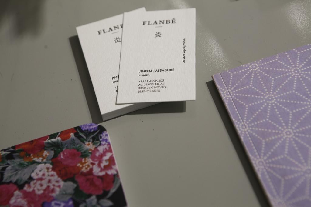 Inauguración muestra Flanbé + Valk @ VALK GALLERY, 14.08.-18-09.2019/ valkpapel/ Godoy Cruz 1768, Buenos Aires/ ARGENTINA