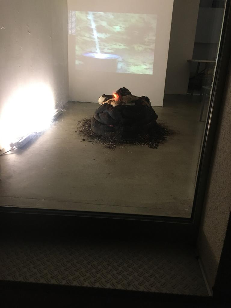 Happy Birthday Pilar Cruz/ Galerie Genscher, Hamburg/ Germany