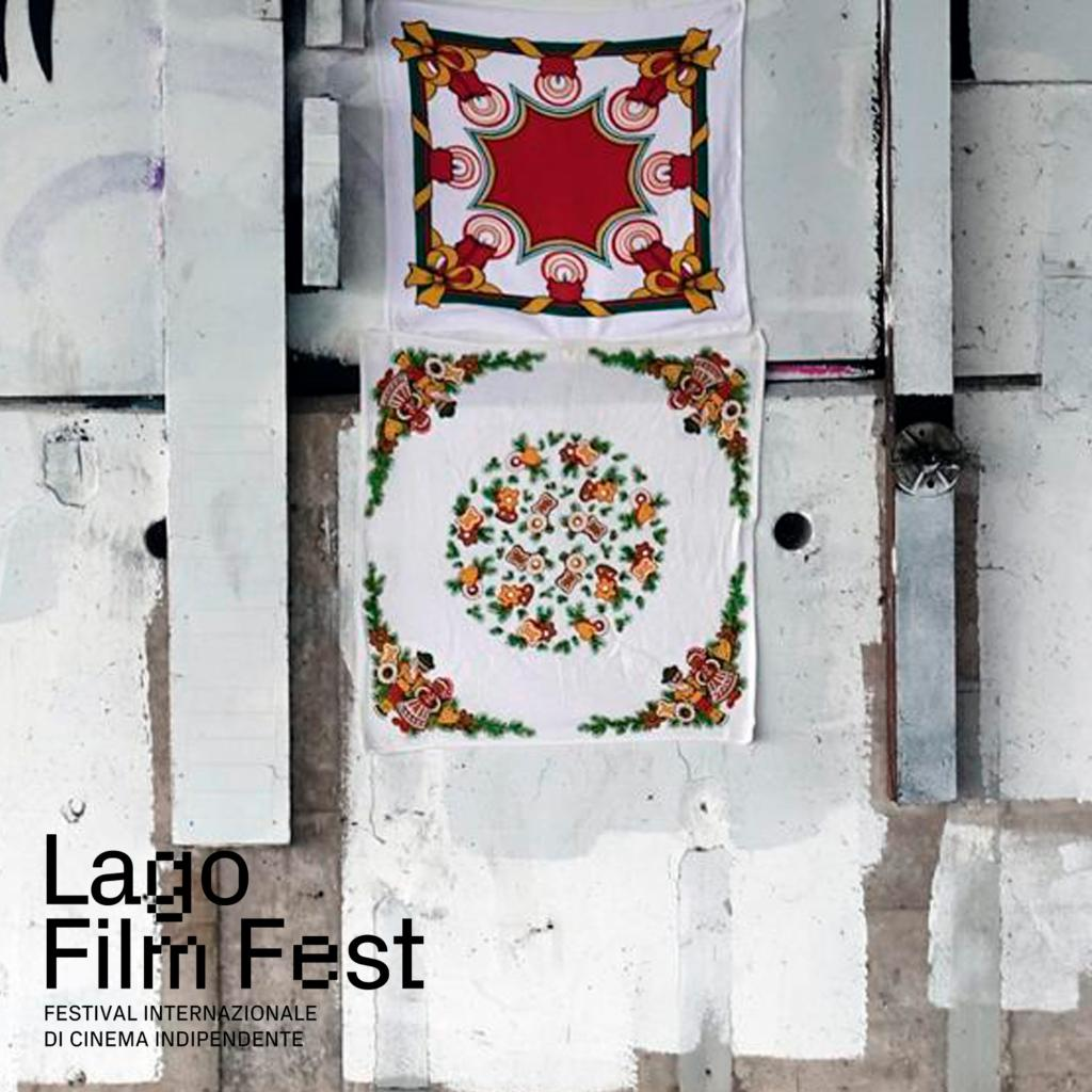 Boom @ the 16th International Festival of Independent Cinema 24 JULY – 02 AUGUST 2020 REVINE LAGO SHORT FILMS – NEW SIGNS COMPETITION LFF 2020, ITALY
