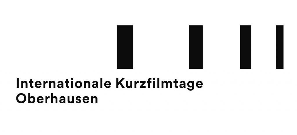 Boom @ the https://www.kurzfilmtage.de/