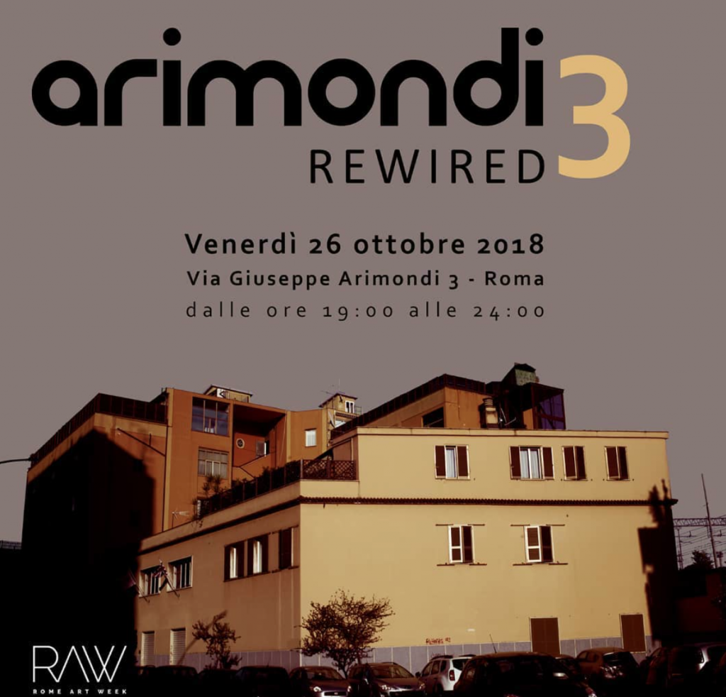 http://www.arte.it/calendario-arte/roma/mostra-arimondi-3-rewired-55613
