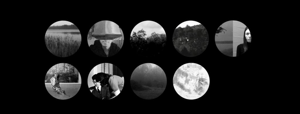 """""""WALDHORN"""" World Premiere @ the Festival des Cinémas Différents Paris 2020 • 16 octobre • Compétition internationale #4/ 22:00 livestream"""
