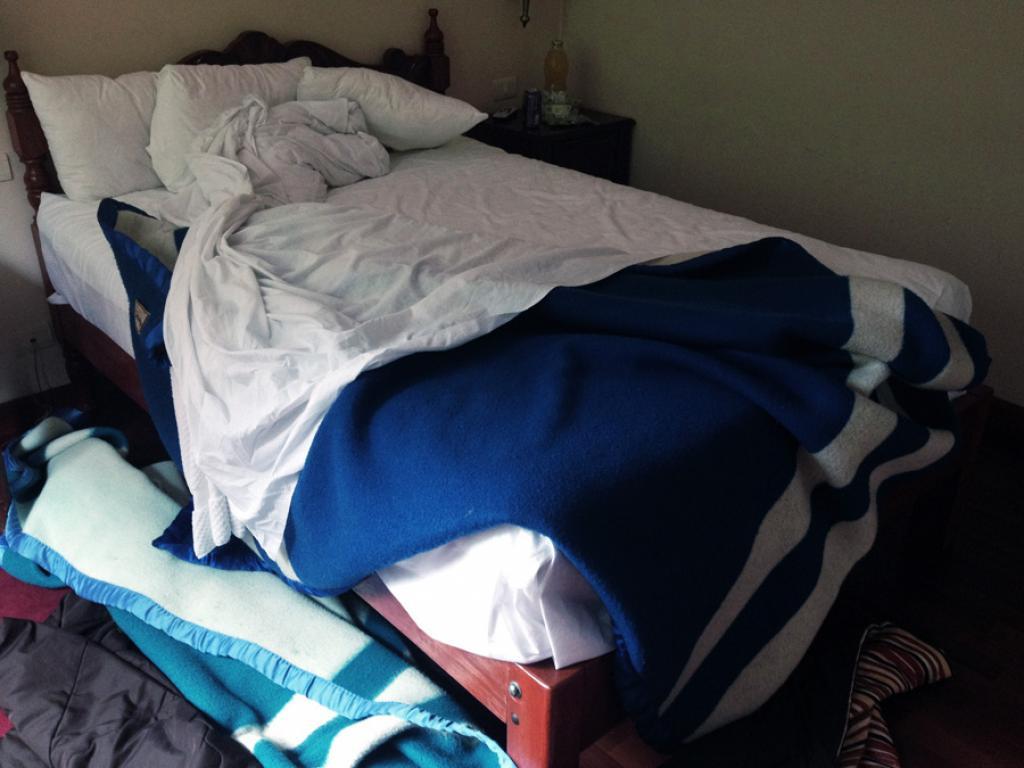 bedtimestories, leyla rodriguez, isle of lox, leylox