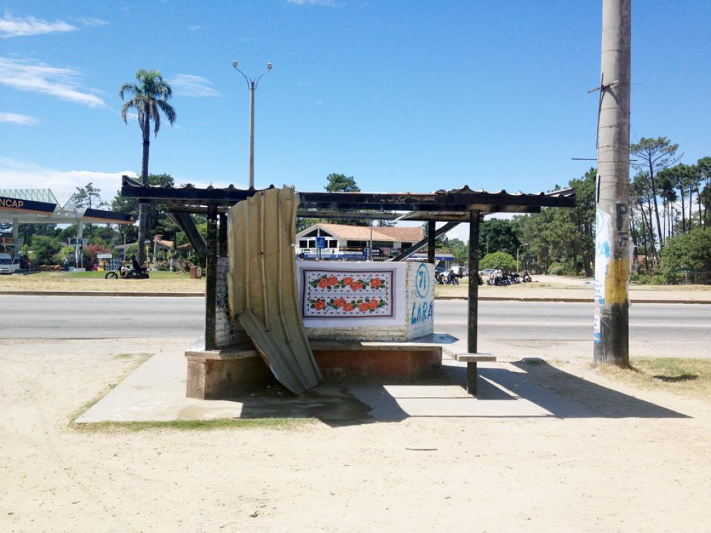 bedtimestories, homeless, ISLE OF LOX, Leyla Rodriguez