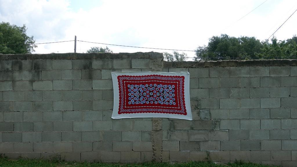 leyla rodriguez, hermetica, Interior Season, Homeless, Supreme