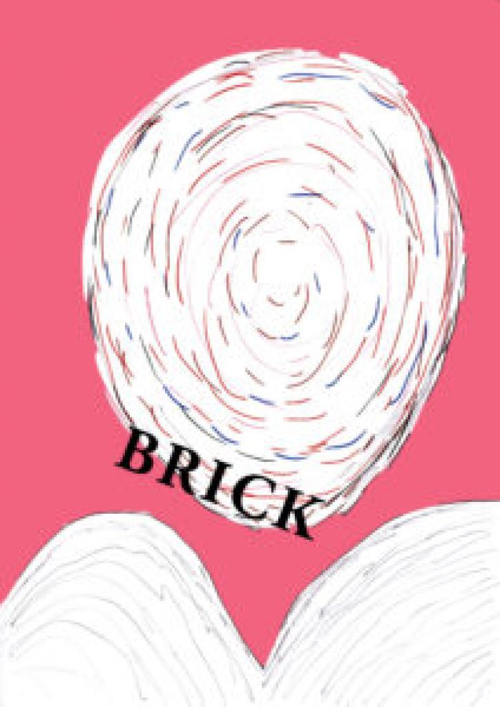 13.10.2017 BRICK  |  Genscher Schau Eröffnung 13.10.2017 07:00 pm Galerie Gensch