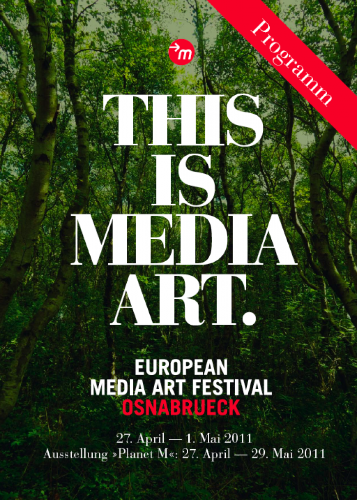 leyla rodriguez, isle of lox the fruits electric,European Media Art Festival 20