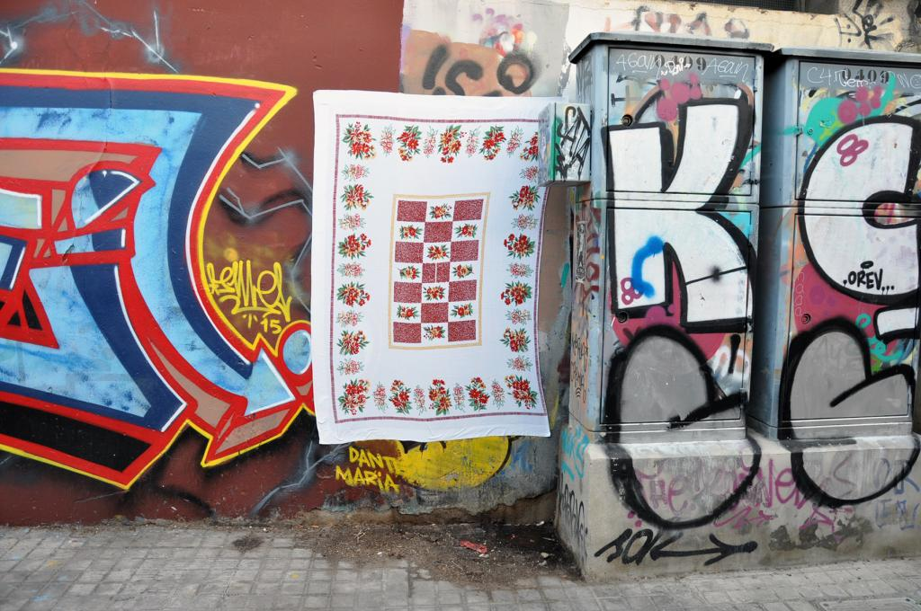 HOMELESS 187 (2016), leyla rodriguez, homeless, interior landscapes,