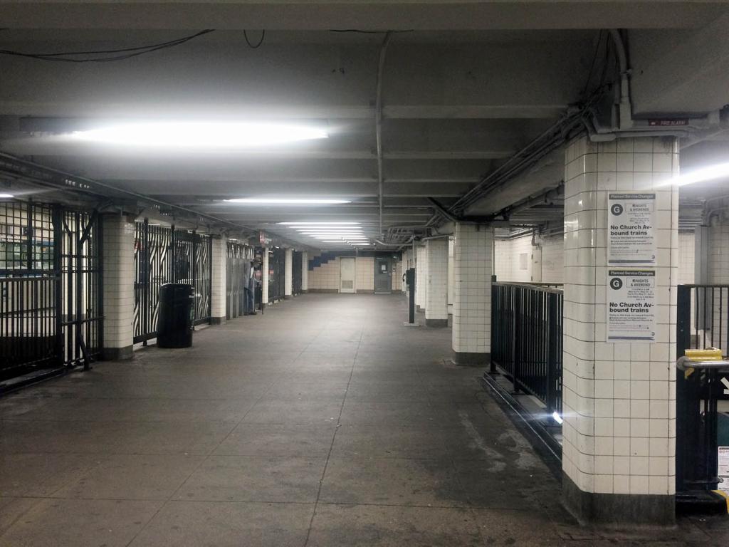 SELF-PORTRAIT, leyla rodriguez, the separation loop, optimistic cover, homeless