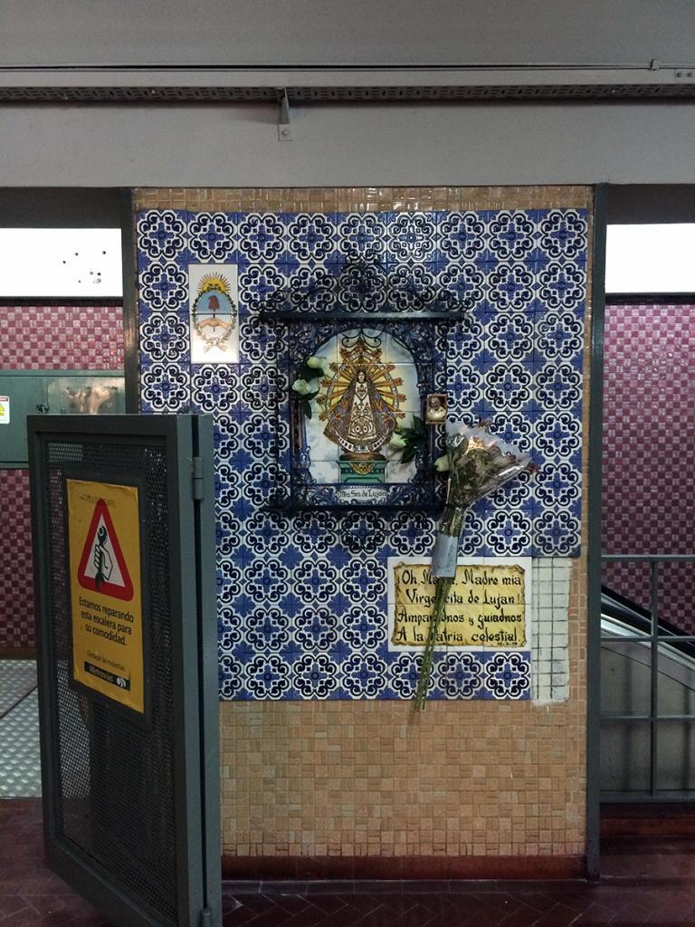 leyla rodriguez, homeless, interior landscapes, leyla rodriguez , the separation