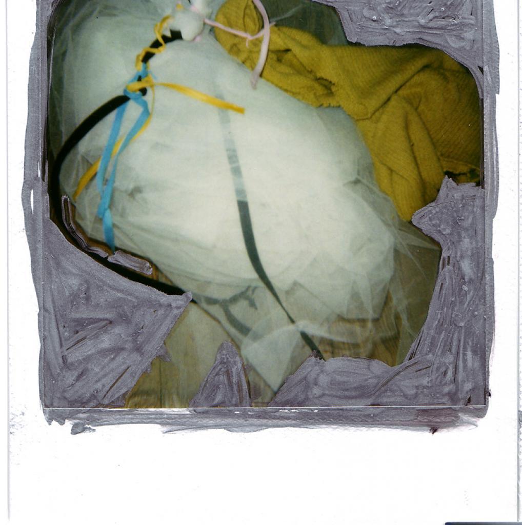 leyla rodriguez, textil art, garment art, isle of lox the fae,
