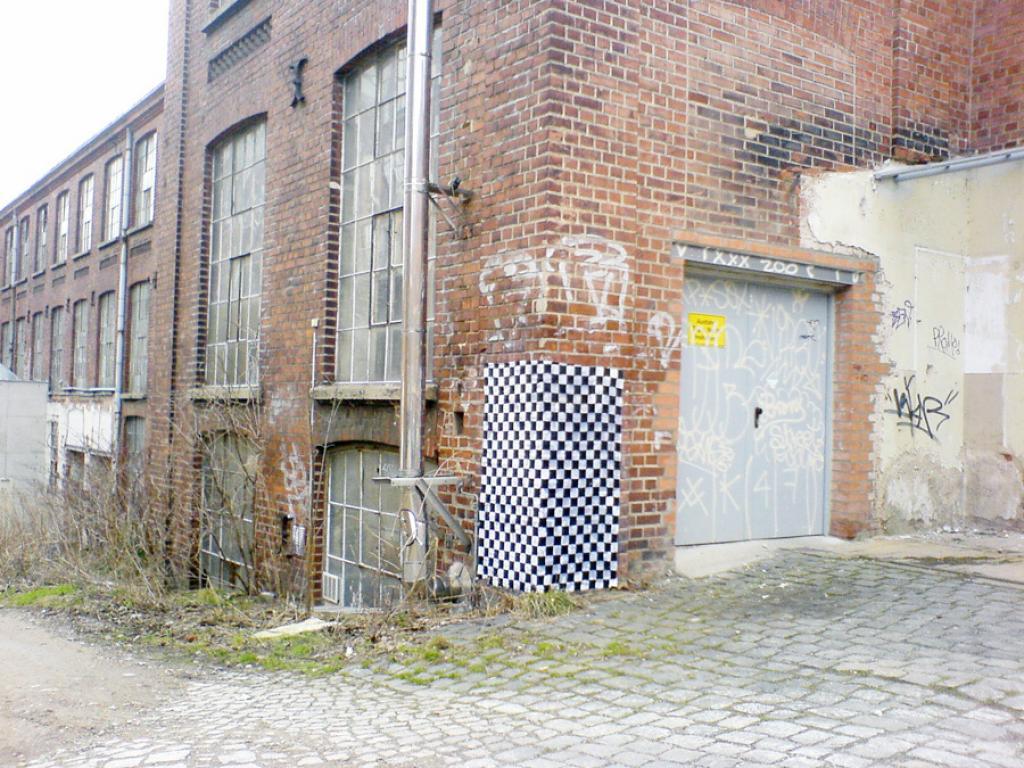 leyla rodriguez, homeless, textiltaggx, interior landscapes