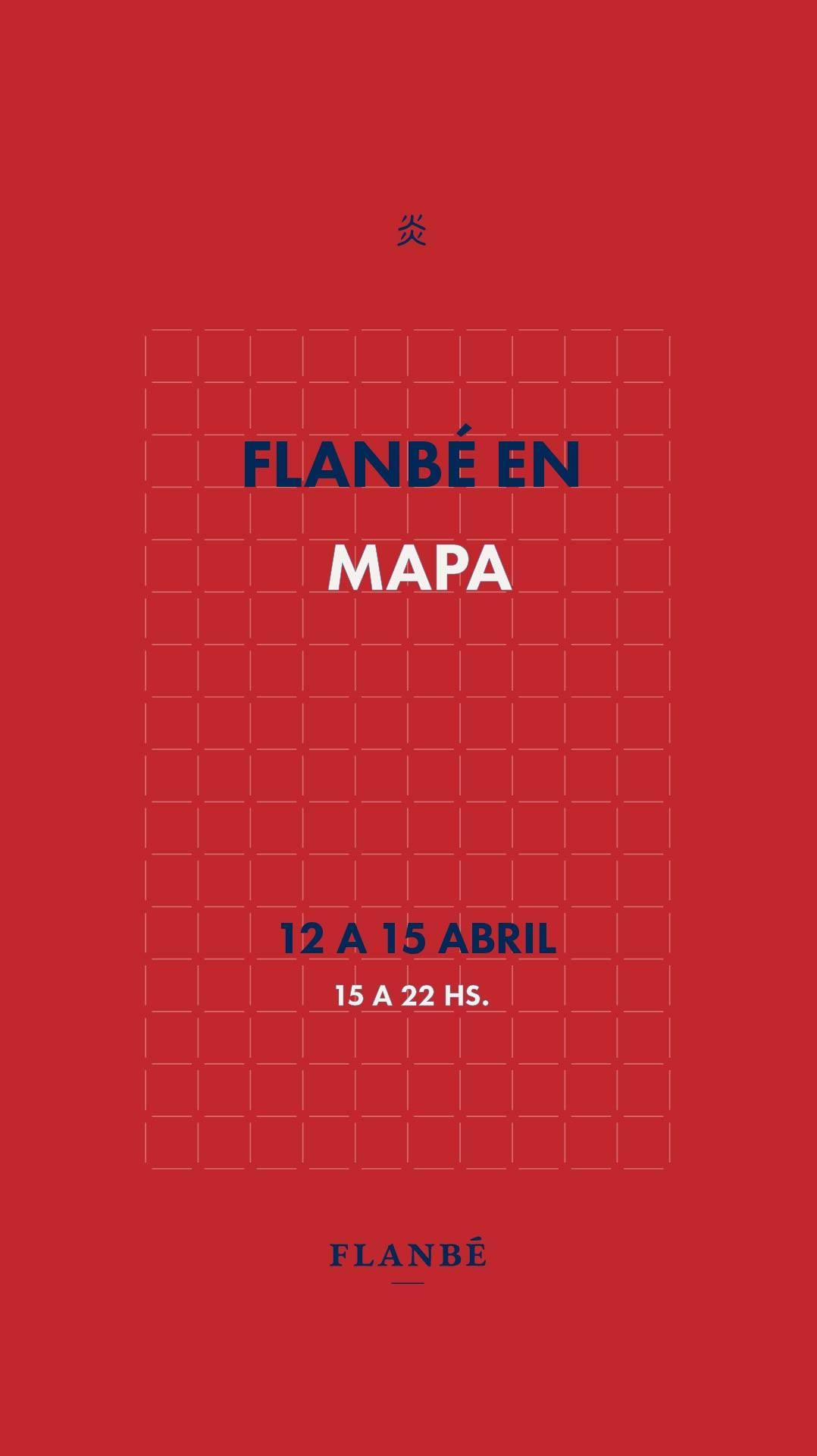 Flanbé independent publisher with www.urquiza.press @ the MAPA  Feria de Arte, Buenos Aires/ ARGENTINA