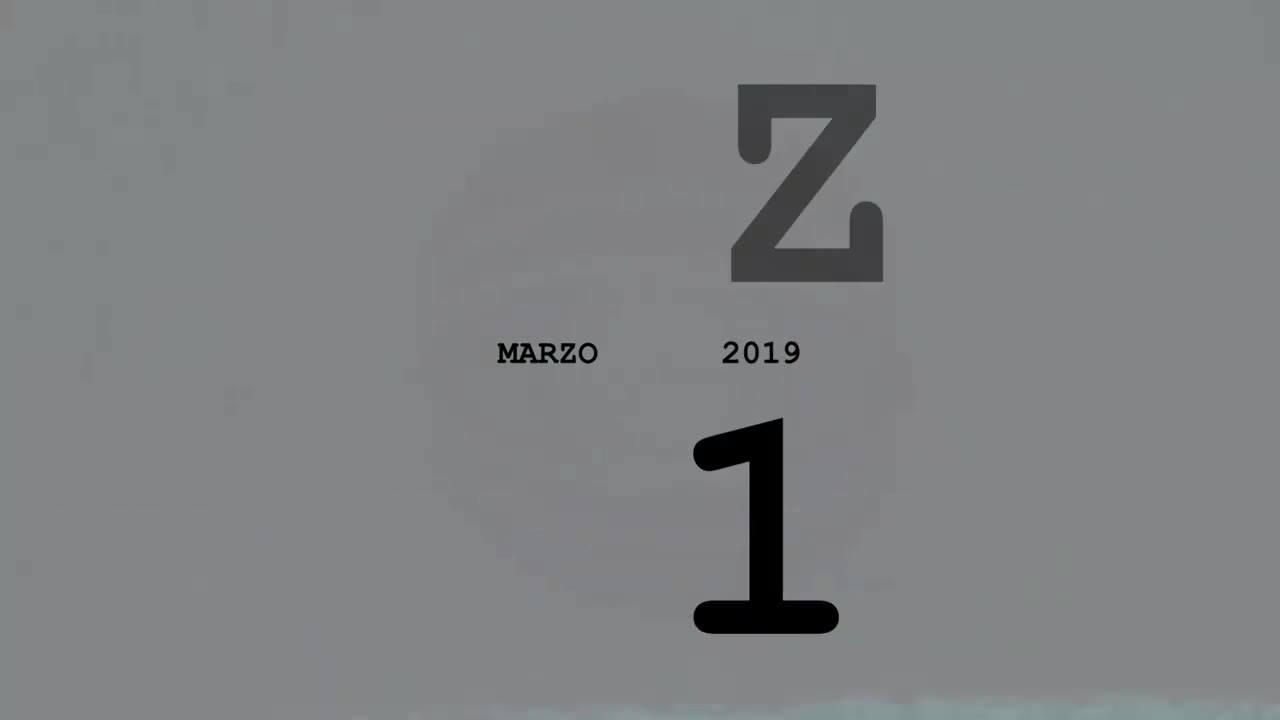 """""""ESTO ES PARA ESTO"""" @ THE CINETECA, 28.03.2018 20:00 sala 2, Monterrey/ MEXICO"""