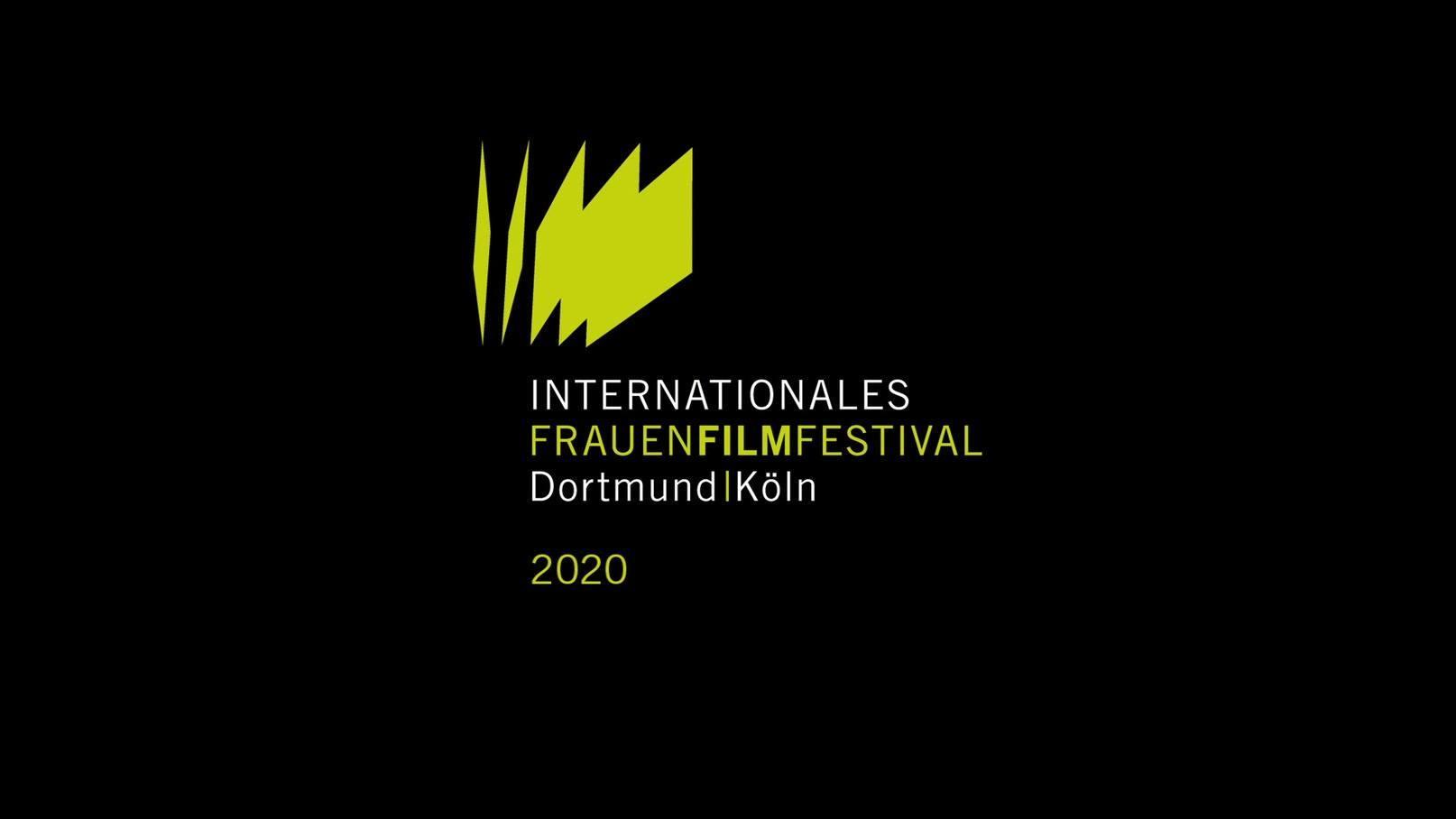 IntInternationaleInternationales Frauenfilmfestival Dortmund|Kölns Frauenfilmfestival Dortmund|Kölnernationales Frauenfilmfestival Dortmund|Köln