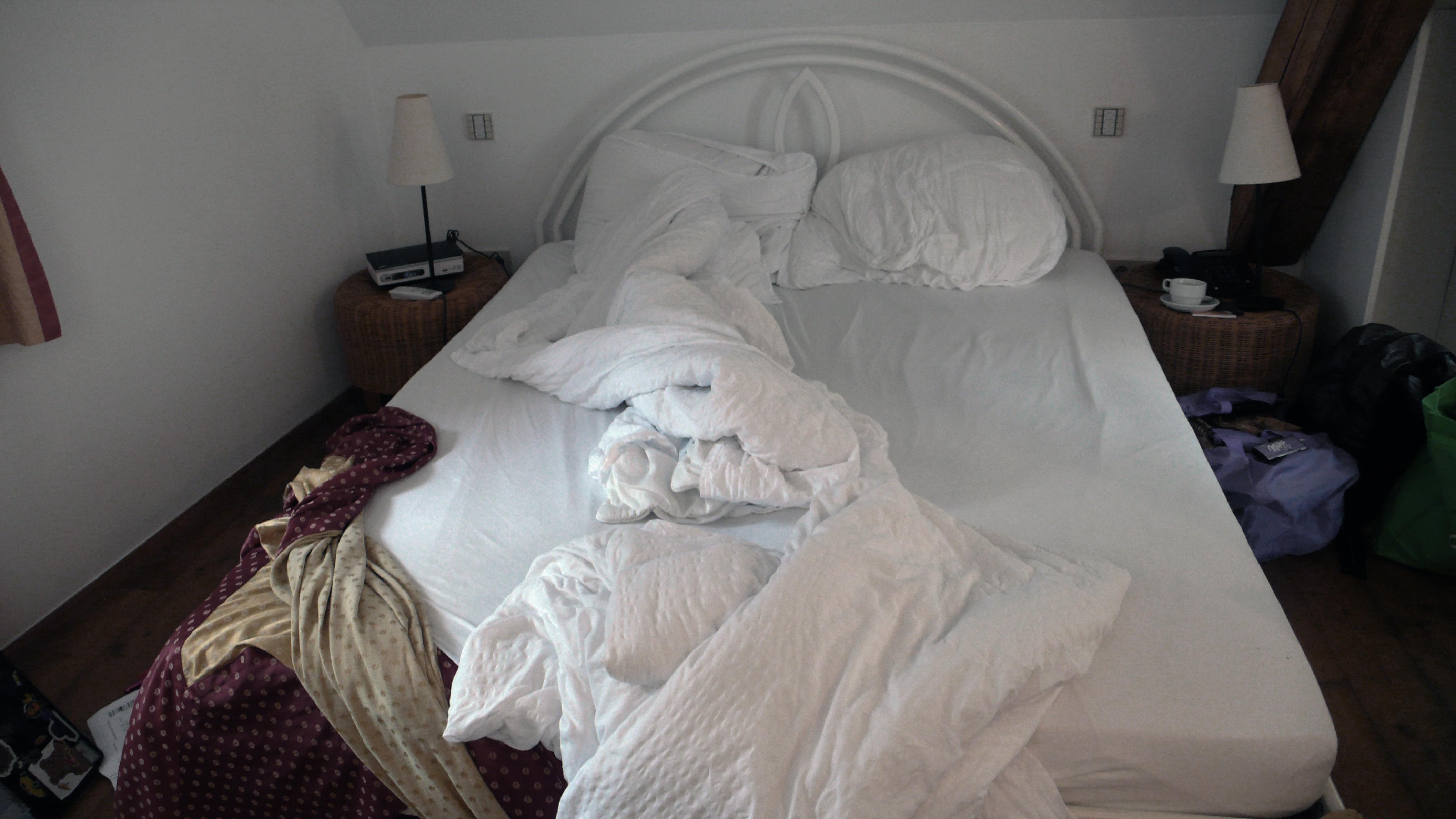 interior landscapes, Leyla Rodriguez, isle of lox, homeless, leylox